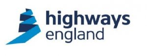 M1 J20 Weekend roadworks and diversion in April and May