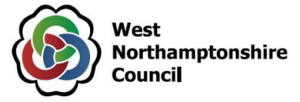 Notice of Poll - West Northamptonshire Councillors
